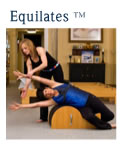 Equilates